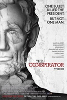 The Conspirator Quotes