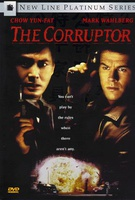 The Corruptor Quotes