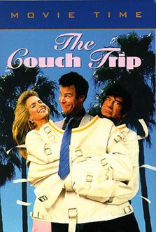 Movie The Couch Trip