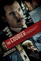 The Courier Quotes