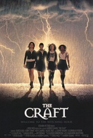 The Craft Quotes