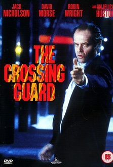 Movie The Crossing Guard