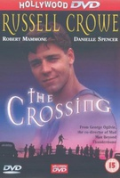 The Crossing Quotes