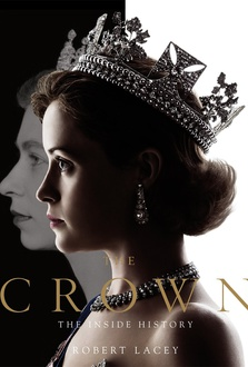 The Crown Quotes