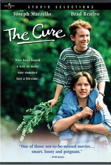 Movie The Cure