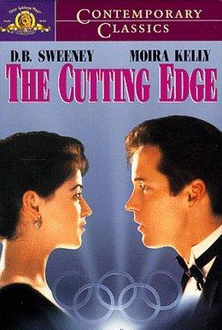 Movie The Cutting Edge