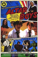 The Dangerous Lives of Altar Boys Quotes