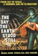 The Day the Earth Stood Still Quotes