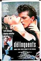 The Delinquents Quotes