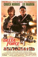 The Delta Force Quotes