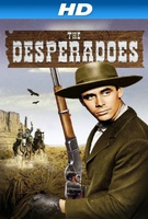 The Desperadoes Quotes