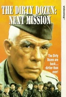 The Dirty Dozen: Next Mission Quotes