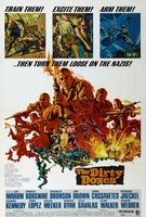 The Dirty Dozen Quotes
