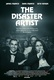 The Disaster Artist Quotes