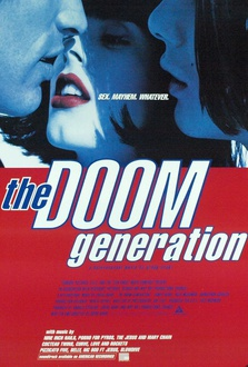 Movie The Doom Generation