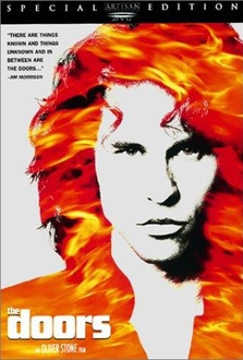 Movie The Doors