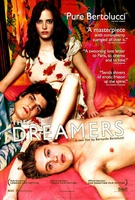 The Dreamers Quotes