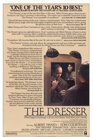 The Dresser Quotes