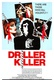 The Driller Killer Quotes