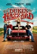 The Dukes of Hazzard Quotes