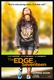 The Edge of Seventeen Quotes