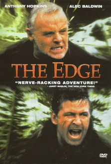 Movie The Edge