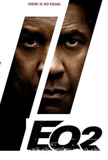 Movie The Equalizer 2