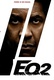 The Equalizer 2 Quotes