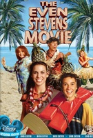 The Even Stevens Movie Quotes