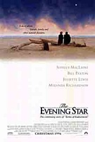 The Evening Star Quotes