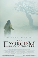 The Exorcism of Emily Rose Quotes