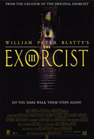 The Exorcist III Quotes