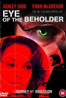 Movie Eye of the Beholder