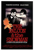 The Falcon and the Snowman Quotes
