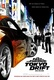 The Fast and the Furious: Tokyo Drift Quotes