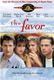 The Favor Quotes