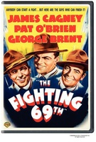 The Fighting 69th Quotes