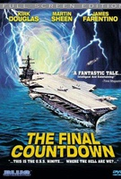 The Final Countdown Quotes