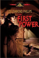 The First Power Quotes