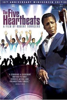 Movie The Five Heartbeats