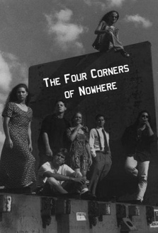 Movie The Four Corners of Nowhere