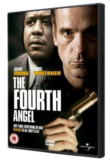 Movie The Fourth Angel