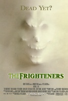 The Frighteners Quotes