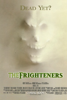 Movie The Frighteners