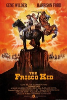 The Frisco Kid Quotes