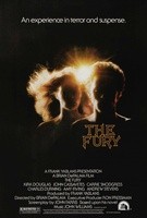 The Fury Quotes