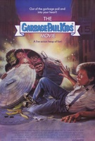 The Garbage Pail Kids Movie Quotes