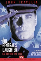 The General's Daughter Quotes