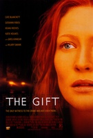 The Gift Quotes