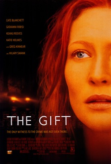 Movie The Gift